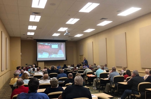aim-ideas-summit-2019-rushville-city-center-presentation