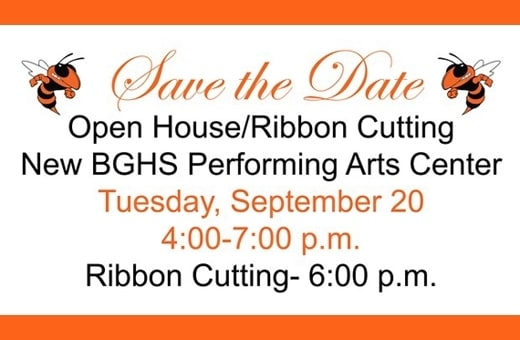 beech-grove-ribbon-cutting-1
