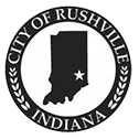 city-of-rushville-1