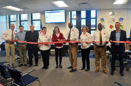 covington-ribbon-cutting-ceremony