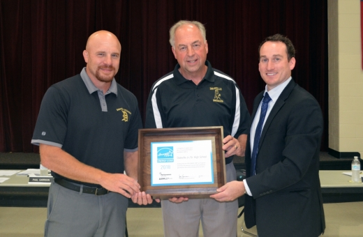 daleville-community-schools-energy-star-award