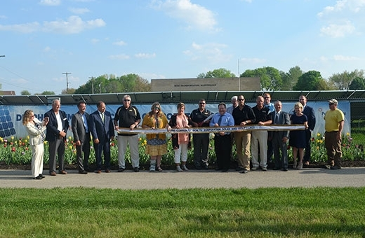 delphi-ribbon-cutting-1