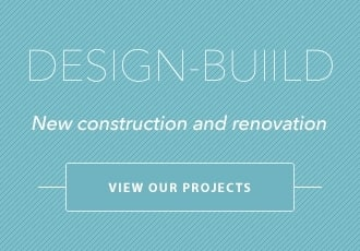 design-build-projects