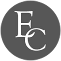 earlham-college-logo-1