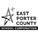 east-porter-county-school-corp-1