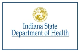 in-state-department-of-health-1