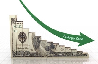 lower-energy-cost