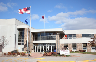 School District of Menomonee Falls