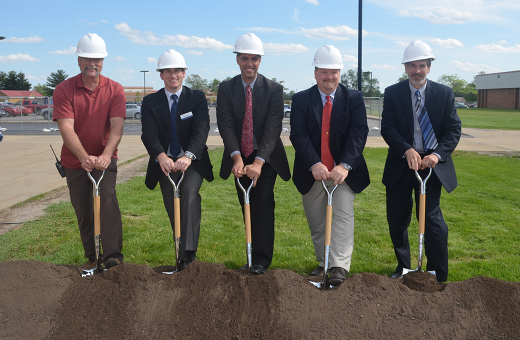 new-prairie-groundbreaking-1