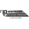 new-prairie-united-school-corp-1