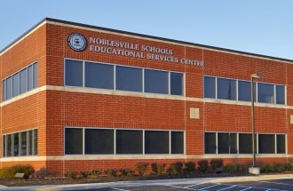 Noblesville Educational Services Center