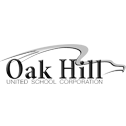 oak-hill-united-school-corp-1