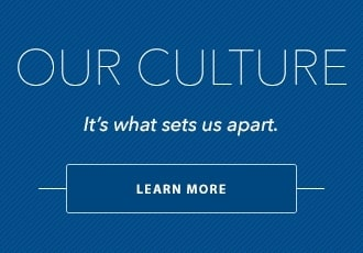 our-culture