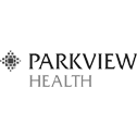 parkview-health-1