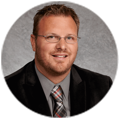 Kurt Hintz, Business Development Manager