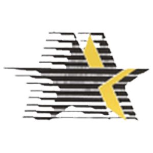 South Adams Schools Logo