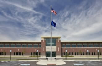 Noblesville Schools Design-Build Additions and Renovations