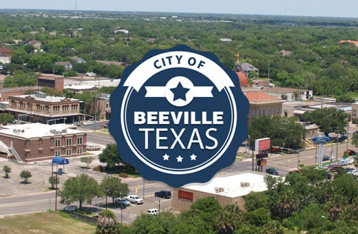 city-of-beeville-press-release