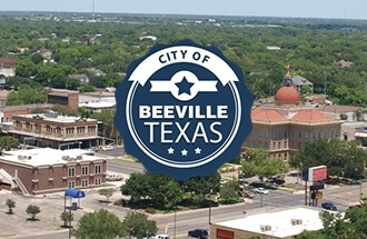 City of Beeville