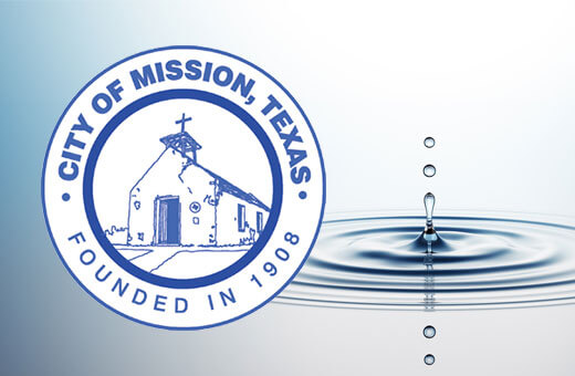 city-of-mission-water-meters