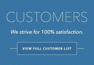 customer-list