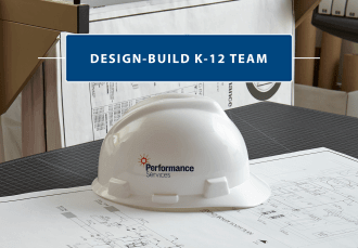 design-build-k-12-team-3