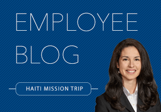 employee-blog-post-haiti-mission-trip-1