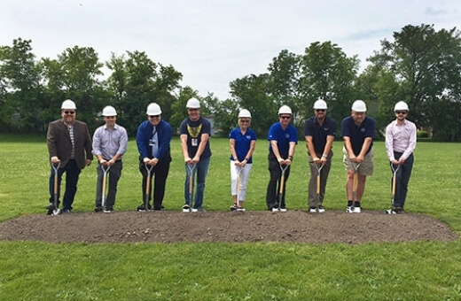 grayslake-ccsd-46-groundbreaking-event-1