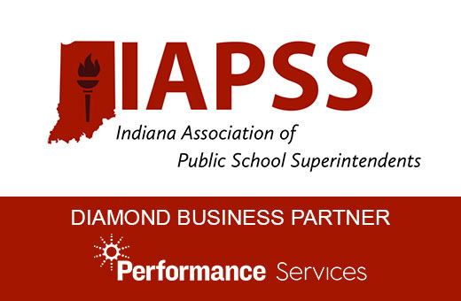 iapss-diamond-business-partner-logo