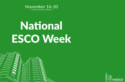 national-esco-week