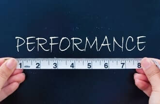 performance-contracting