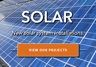 solar-projects-block