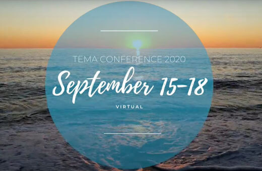 tema-conference-2020