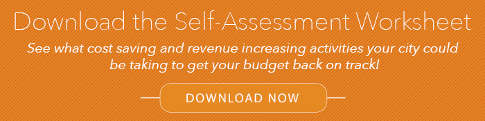 Download the Self-Assessment Button